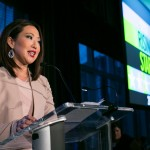 new york event photographer for hedge fund awards